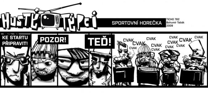 SPOERT.indd