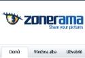 zoneramamala