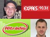 expres_hitradio