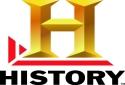 historylogomale