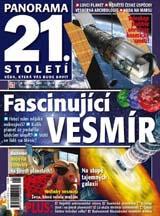 panorama_21stoleti