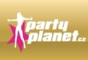 partyplanetmaly
