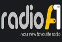 radioa1male
