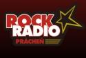rockradioprachenlogomale