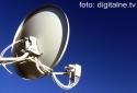 satelitmaly