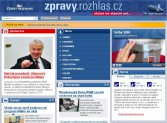 web_zpravyrozhlas