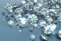 diamantymale