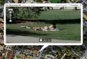 googlestreetviewmaly