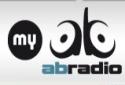 myabradiomale