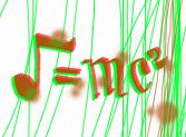 perex_vyber_hudby