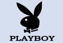 playboylogomale