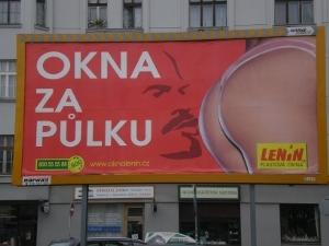 prasatecko3