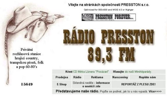presston-web