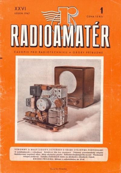 radiofoto7