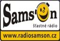 radiosamson