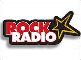 rockradio_logo