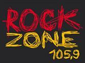 rockzone_logovelke