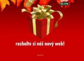 vysocina_web