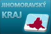 jihomoravsky_logo