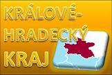 kralovehradecky_logo