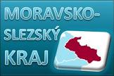 moravskoslezsky_logo