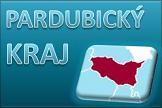 pardubicky_logo