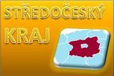 stredocesky_logo