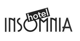 hotel_insomnia