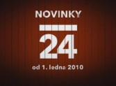 novinky_01