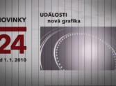 novinky_02