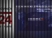 novinky_04