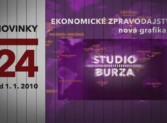 novinky_05