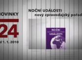 novinky_07
