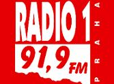 radio1_mainlogo