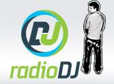 radiodj_logovelke