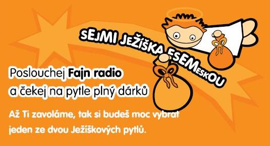 sejmi_jeziska_smskou