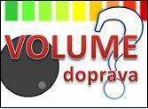 volume_praha02