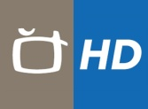 cd-hd-logo