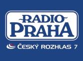 cro-7-radio-praha