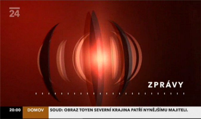 ct242010-zpravy