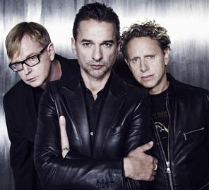 depeche_mode