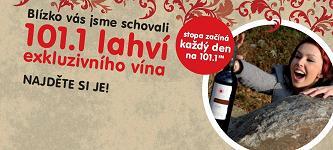 jihlava_vino