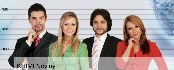 krimi-noviny