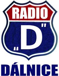 logo_dalnice