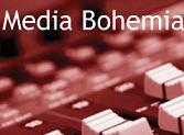 media_bohemia