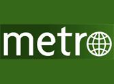 metro-denik