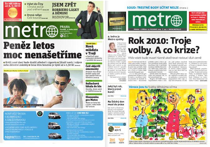 metro-tisk-ukazky
