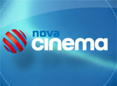 nova cinema perex
