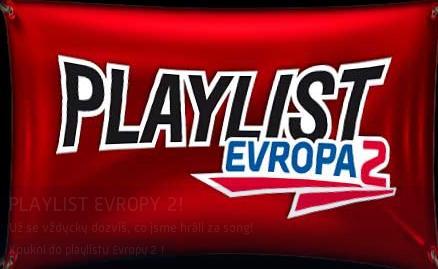 playlist_e2