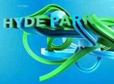 porad-hydepark